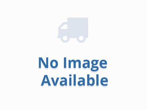 2019 ProMaster City FWD,  Empty Cargo Van #JC291564 - photo 1